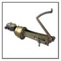 Power Brake Units